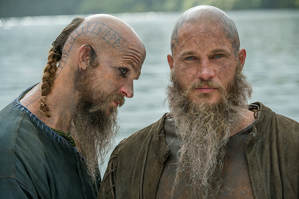 Historys-Vikings-Season-4-Return-Floki-and-Ragnar