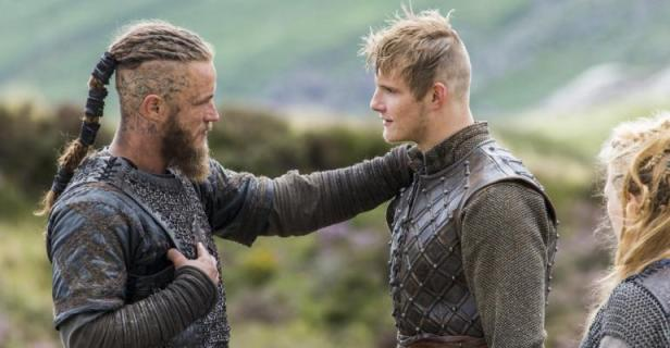 vikings-season-3-spoilers