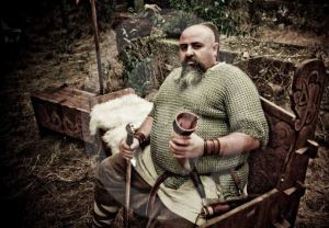 Clan Hávamál