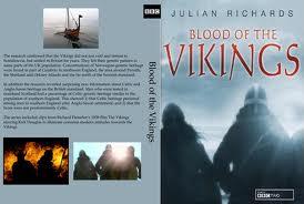 Libro homónimo a la serie de Documentales, publicado por la BBC.