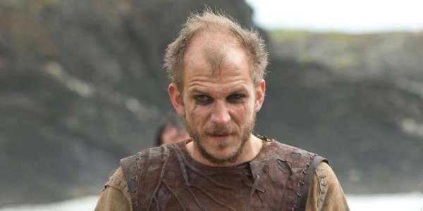 gustaf-skarsg-rd-s-fame-skyrockets-following-his-role-as-floki-in-history-channel-series-vikings