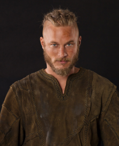 PERSONAJES REALES Ragnar_c1