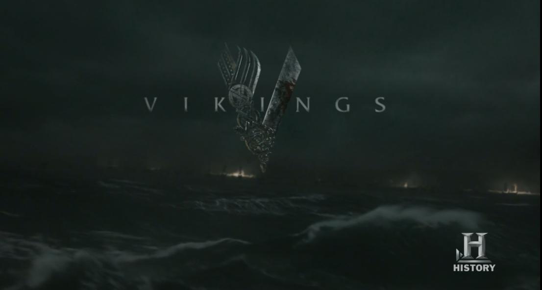 vikingos torrent