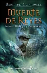 Muerte de Reyes.