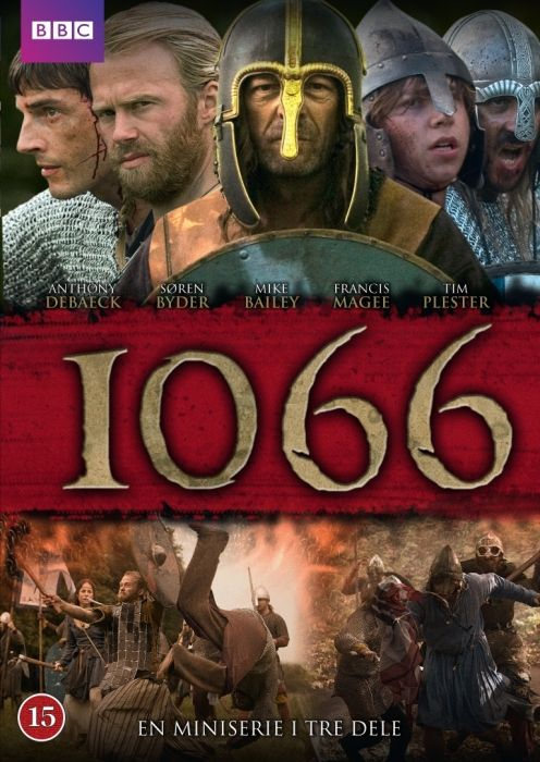 Исторические фильмы смотреть онлайн бесплатно