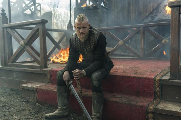 Vikings-Season-4-Finale-Bjorn