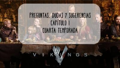 Vikings s04e01