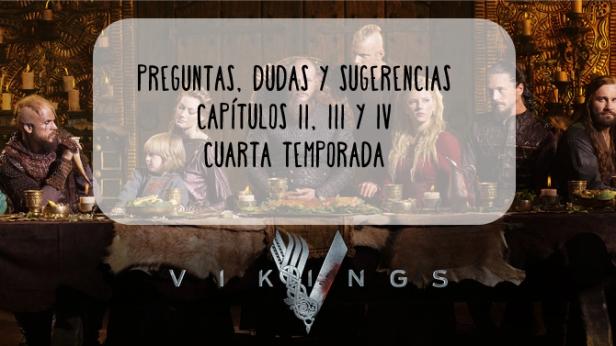 Vikings s04e020304
