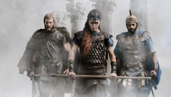 Barbarians.Rising.766x433