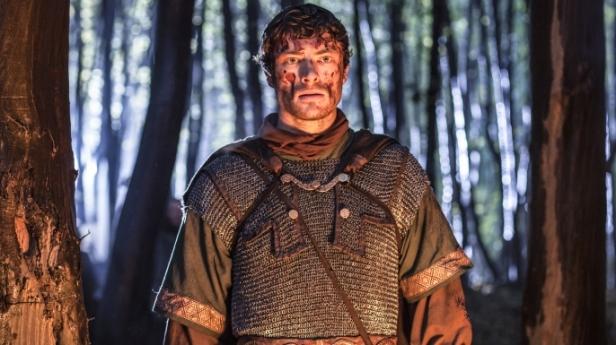 Barbarians_Rising_Alaric_Cast_Bio_Small-E