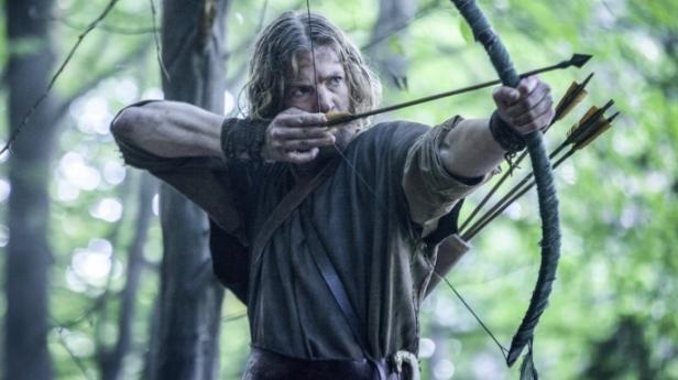 Barbarians_Rising_Cast_Bios_Viriathus-E