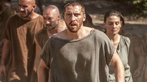 Barbarians_Rising_Spartacus_Cast_Bio-E