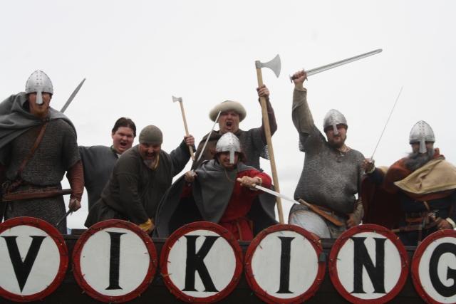VitS-Angry-Vikings