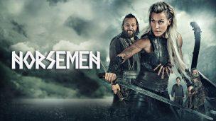Netflix-Norsemen-EN_US_2560x1440-1920x1080
