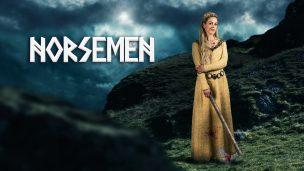 Netflix-Norsemen_EN_US_2560x1440_V1-1920x1080