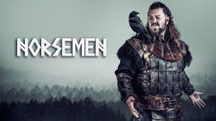 Netflix-Norsemen_EN_US_2560x1440_V2-1920x1080