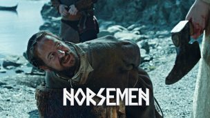 Netflix-Norsemen_EN_US_2560x1440_V3-1920x1080