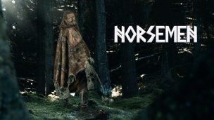 Netflix-Norsemen_EN_US_2560x1440_V4-1920x1080