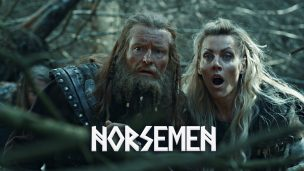 Netflix-Norsemen_EN_US_2560x1440_V5-1920x1080