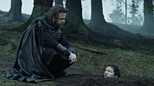 Netflix-Norsemen_S1_Episode-Name_EN_US_V1