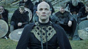 Netflix-Norsemen_S1_Episode-Name_EN_US_V2-1920x1080