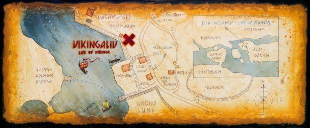 Vikingaliv_karta_webb-1200x497