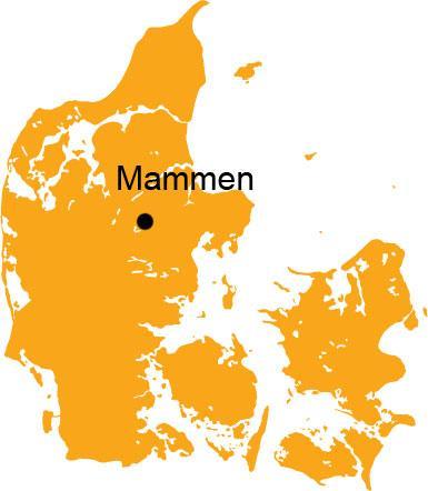 Mammen