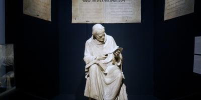 Saxo Gramatico - Gesta Danorum