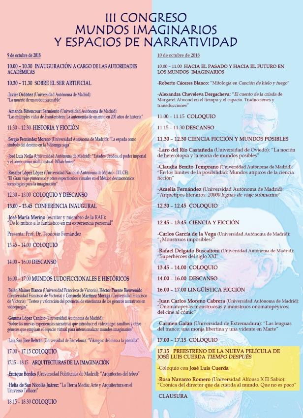 Diptico_3er_congreso_MI-001