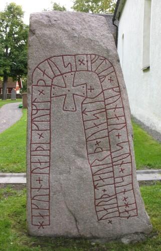 Ög_Fv1970;310,_Kullerstad